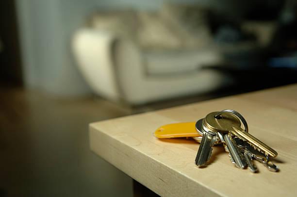 verkopen huis Leidschendam