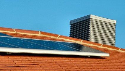 zonnepanelen kopen Valkenswaard