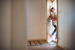 hypotheekadvies woerden